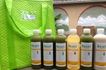 Ritual Wellness Classic Reset Cleanse