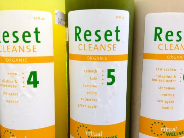 Classic Reset 4-6