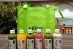 Vegan Nekter Premium Organic Juice Cleanse