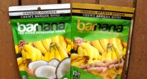 Barnana Packages